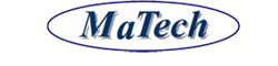 Matech Industry Ltd