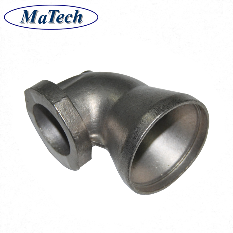 Stainless Steel Product Precisely Metal Investment Casting